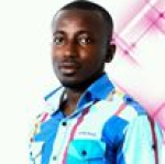 Aniagyei Emmanuel