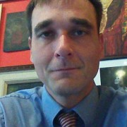 Scott Davignon