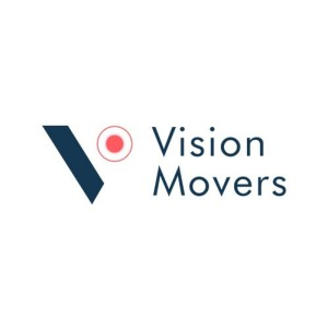 Avatar of visionmovers