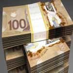 counterfeittradelink