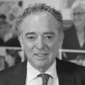 Fernando Maristany | Experto en Dirección Estratégica