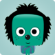 View Legoboy31's Profile