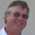 Steve Wolf's avatar