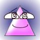 Streaming Hentai Online Free - Hentai Stream