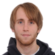 Lucas Jenss's avatar