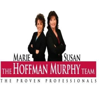 Hoffman Murphy Team