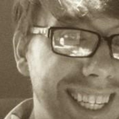 Avatar of Joshua Morse, a Symfony contributor