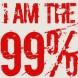 99percenteconomy