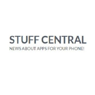 Stuff Central