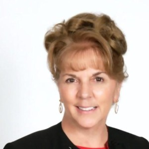 Debi Vinnedge