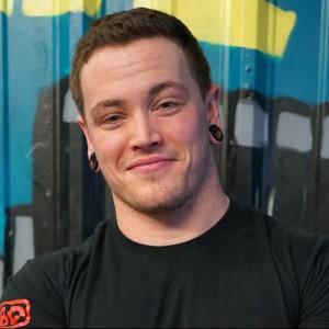Bryce Krawczyk