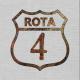 Rota4