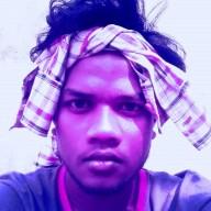 Kherwal