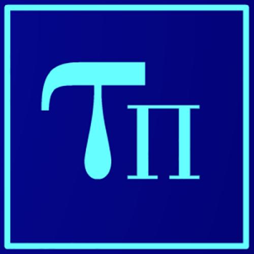 Teorema Pi