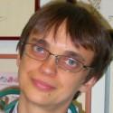 Marta Avanzi