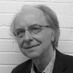 David Longman