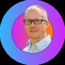 Holger Höhl