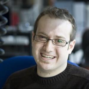 Profile picture for gigpedia