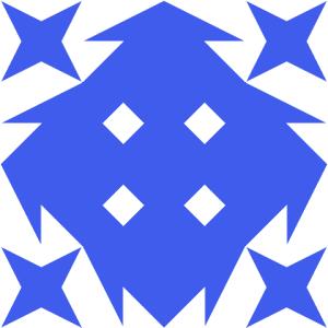 Laura Gómez Domínguez