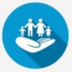 Online life insurance quotes