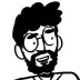 Hugo Muller-Downing's avatar