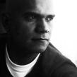 Victor Ojeda G