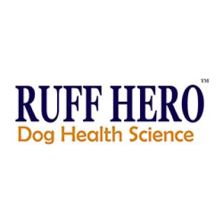 Ruff Hero