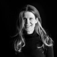 Libby O'Loghlin, Owner <br /> RowingGirl.com