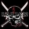 ROUTC22