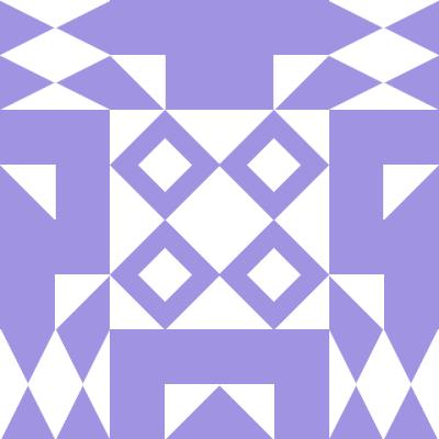 Zeichen avatar