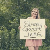 staceygreenliving