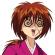 xinterceptorx's avatar