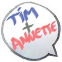 timgulick
