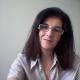 Dra. Carina Suárez
