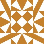 avatar for Adri