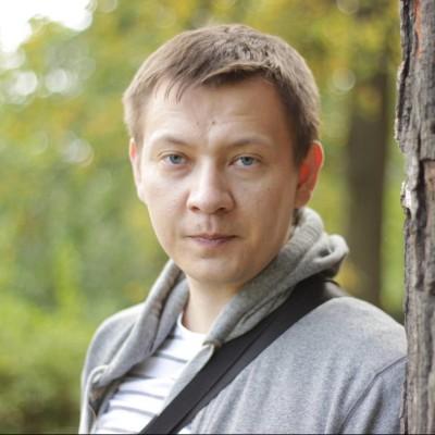 ilazarev