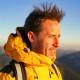 Capitaine Rémi - Blogueur voyage