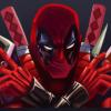 MAXIMUM_POWER avatar