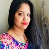 Manjula Bharath