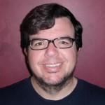 John Gaudiosi's picture