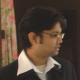 Profile photo of imon275