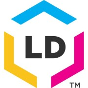 avatar for LD Products