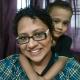 Gayathri Ramachandran