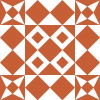gravatar for C.S Tiwari