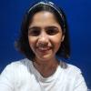 Anushi Tiwary
