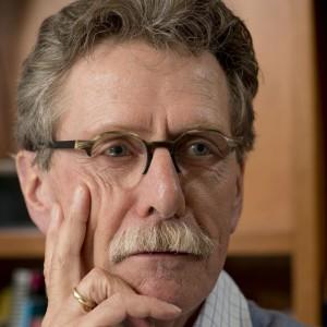 Peter Moleman