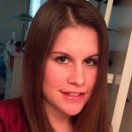 Elizabeth Victor