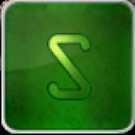 Serpher