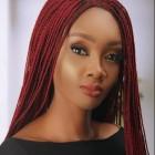 Photo of katherine Chinyere