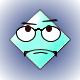 pixel gun 3d download free gem and coin generator